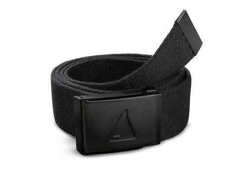 Musto MUSTO AE0221 Evo Yacht Belt Black