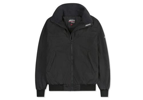 Musto MUSTO MJ11009 Musto Snug Blouson Jacket Bl/Bl