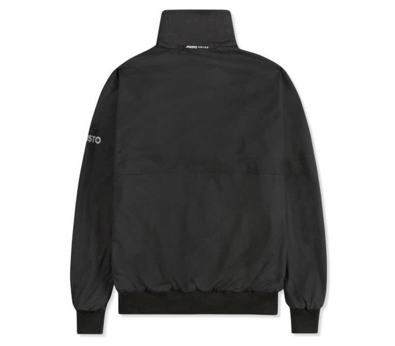 MUSTO MJ11009 Musto Snug Blouson Jacket Bl/Bl