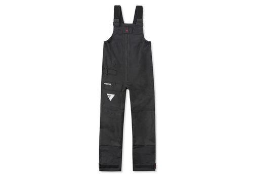 Musto MUSTO SWTR011 Br1 Trs Fw Black/Black