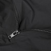 MUSTO SWTR011 Br1 Trs Fw Black/Black