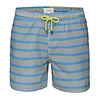 SWIMS SWIMS BREEZE SWIMSHORTS LONG NORSE WAVE