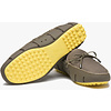 SWIMS SWIMS Braided Lace Lux Loafer Driver