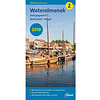 ANWB Wateralmanak deel 2 - 2019-2020