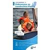 ANWB Waterkaart 21 Vinkeveense en Loosdrechtse Plassen 2019