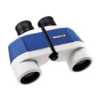 Minox BN 7x50 II nautische verrekijker