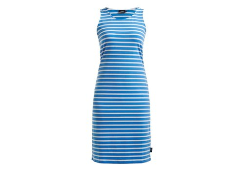Holebrook HOLEBROOK NATALIA TANK DRESS 299