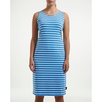 HOLEBROOK NATALIE TANK DRESS 209
