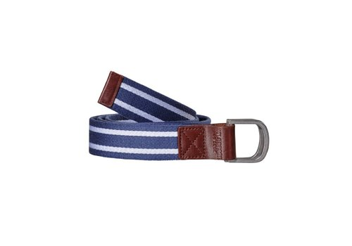 Holebrook HOLEBROOK STRIPE BELT 261