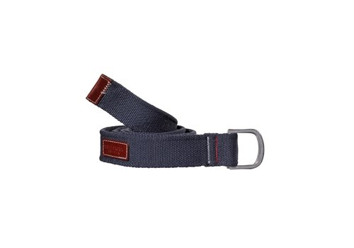 Holebrook HOLEBROOK CANVAS BELT 290