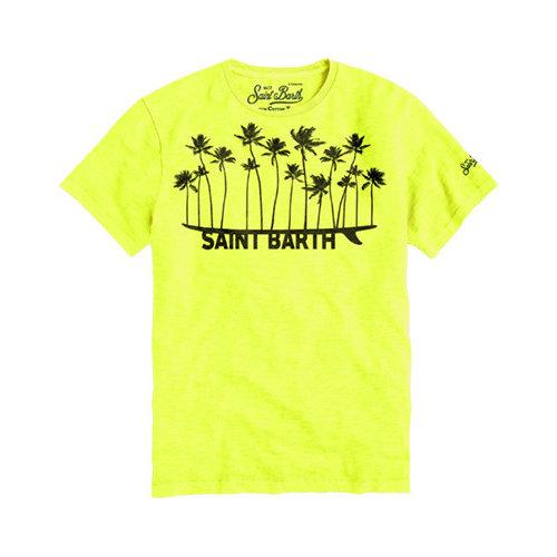 MC2 SAINTH BARTH SKYLAR PALM SURF 94