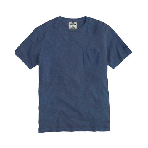 MC2 SAINTH BARTH ECSTASEA BLUE NAVY