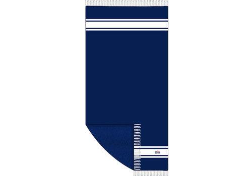 MC2 Saint Barth MC2 SAINTH FOUTASPONGE BLUE NAVY