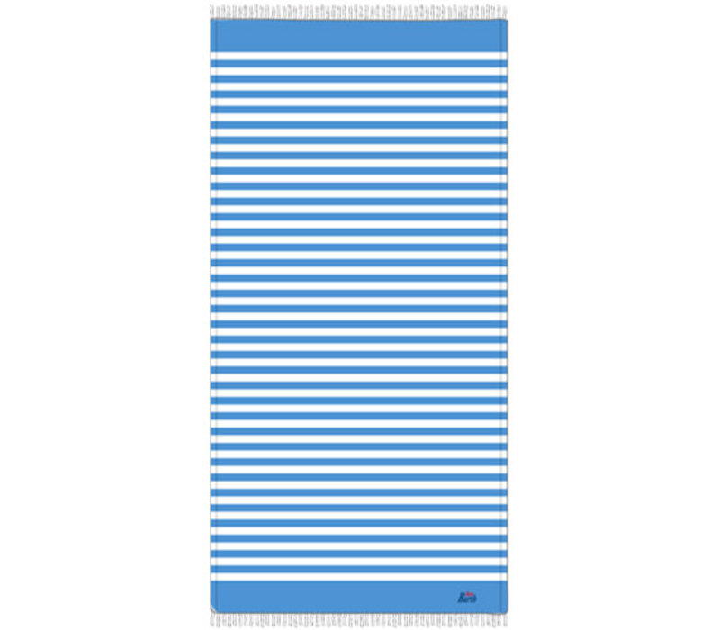 MC2 SAINTH FOUTAS RIGA GRANDE BLUETTE