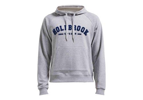 Holebrook HOLEBROOK KNUT WRAP HOODIE 923
