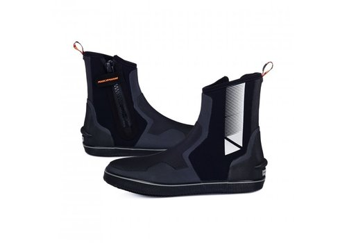 Magic Marine MAGIC MARINE Ultimate 2 Boots