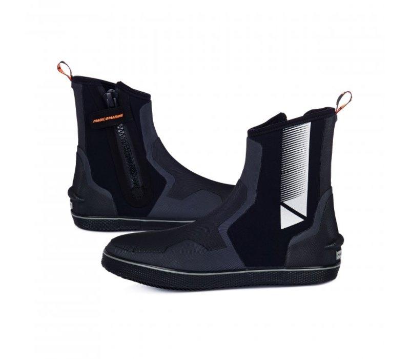 MAGIC MARINE Ultimate 2 Boots