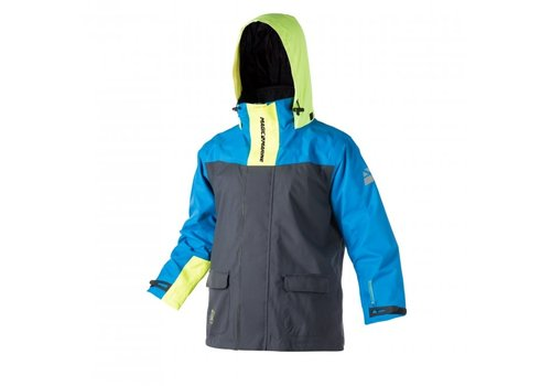 Magic Marine MAGIC MARINE COAST JACKET JUNIOR