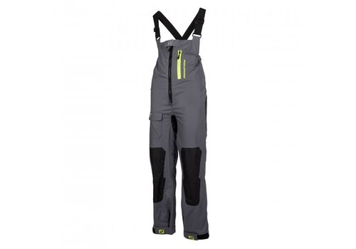Magic Marine MAGIC MARINE Coast Trousers Junior