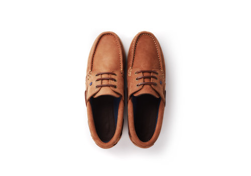Dubarry DUBARRY COMMODORE X LIT TAN