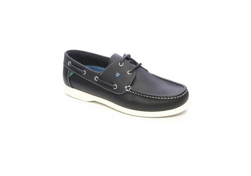 Dubarry DUBARRY ADMIRAAL CLASSIC NAVY