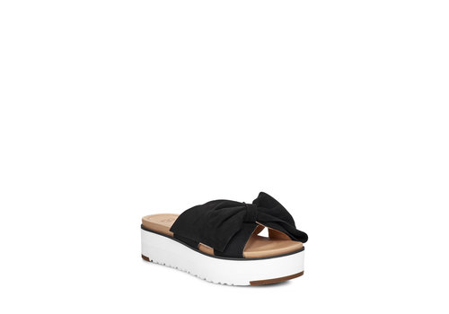 Ugg UGG JOAN II BLACK