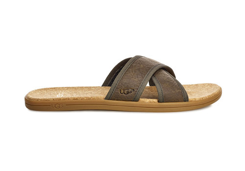 Ugg UGG SEASIDE SLIDE ALP