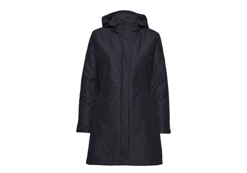 Park Lane PARK LANE COAT NAVY