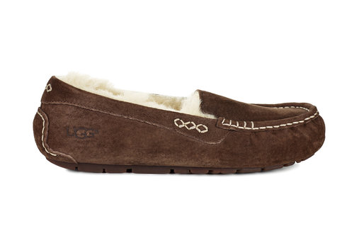 Ugg 3312-ANSLEY CHOCOLATE