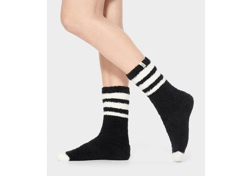 Ugg Women's Alice Cozy Gripper Sock Bstp