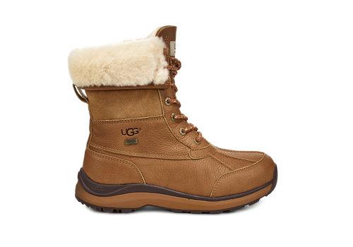 Ugg Women's Adirondack Boot III Chestnut
