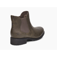 Women's Bonham Boot III
