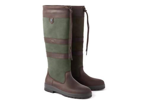 Dubarry DUBARRY GALWAY OUTDOOR LAARS IVY