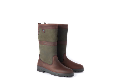 Dubarry DUBARRY KILDARE OUTDOOR LAARS IVY