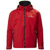 Musto MUSTO HEREN Br1 80814 Inshore Jacket True Red