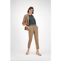 POM Blazer Stripes Lucky Charms by Katja