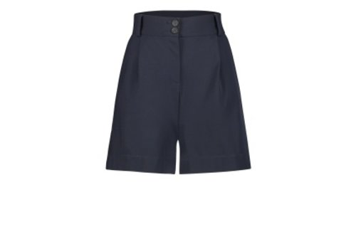 PENN&INK Penn & Ink Short Navy