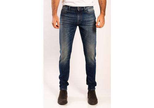 Amsterdenim Amsterdenim Jeans Jan Slim Fit 5 Years Wash L32
