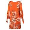 ANA ALCAZAR Ana Alcazar Tunic Dress Ziany Original