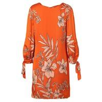Ana Alcazar Tunic Dress Ziany Original