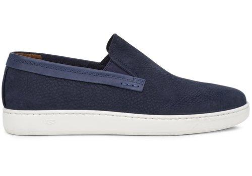 Ugg UGG Pismo Sneaker Slip-on Dark Sapphire
