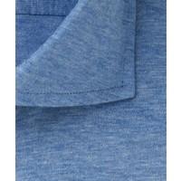 Profuomo Shirt Cutaway PP0H0A057