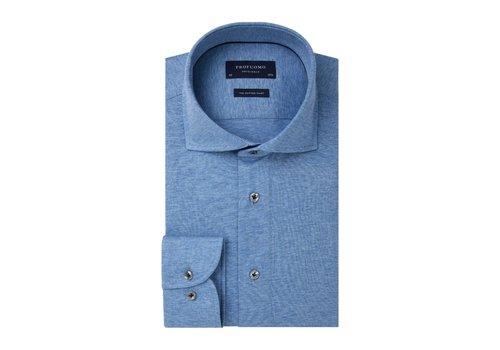 Profuomo Profuomo Shirt Cutaway PP0H0A057