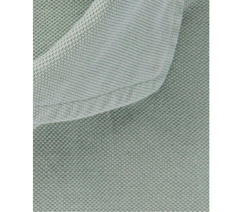 Profuomo Shirt Cutaway PPRH1A1077