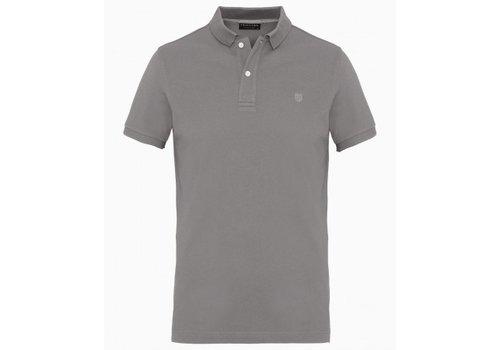 Profuomo Profuomo Polo Short Sleeve PP3J000122