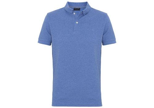 Profuomo Profuomo Polo Short Sleeve PP3J00011