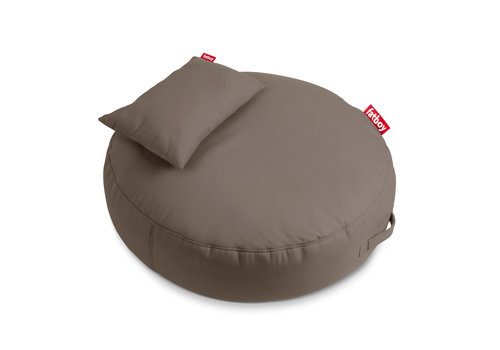 Fatboy Fatboy Pupillow Sandy Taupe