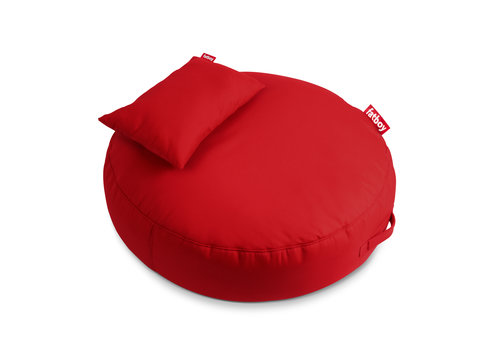 Fatboy Fatboy Pupillow Red