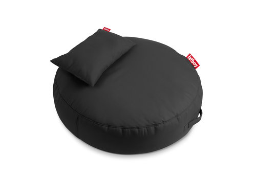 Fatboy Fatboy Pupillow Anthracite