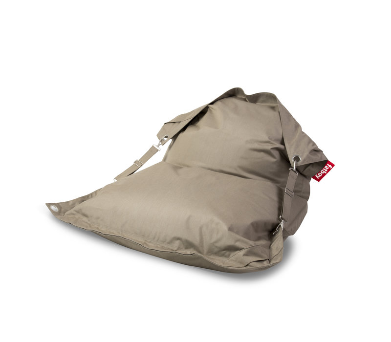 Fatboy Buggle Up Outdoor Sandy Taupe